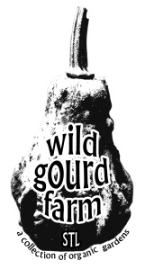farm logo gourd winner more words wrapped bottom copy
